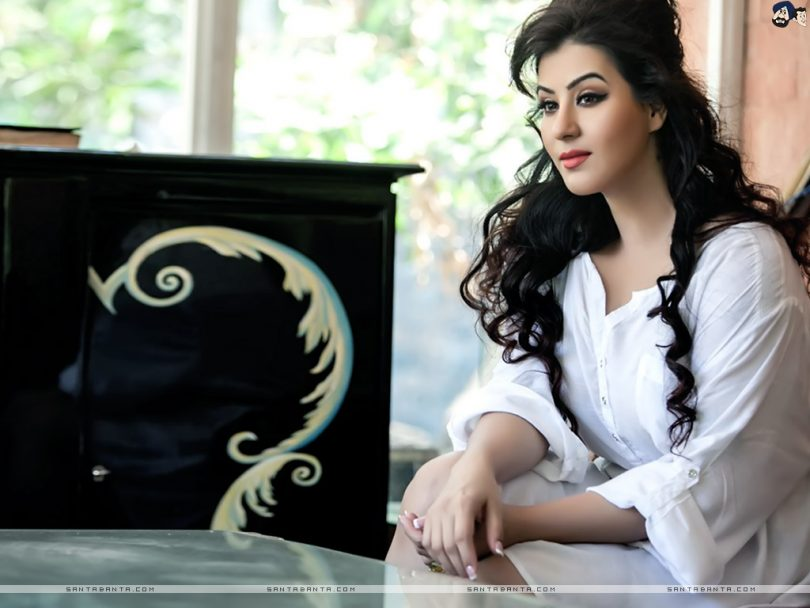 Bigg Boss 11 victor Shilpa Shinde has a message for her haters