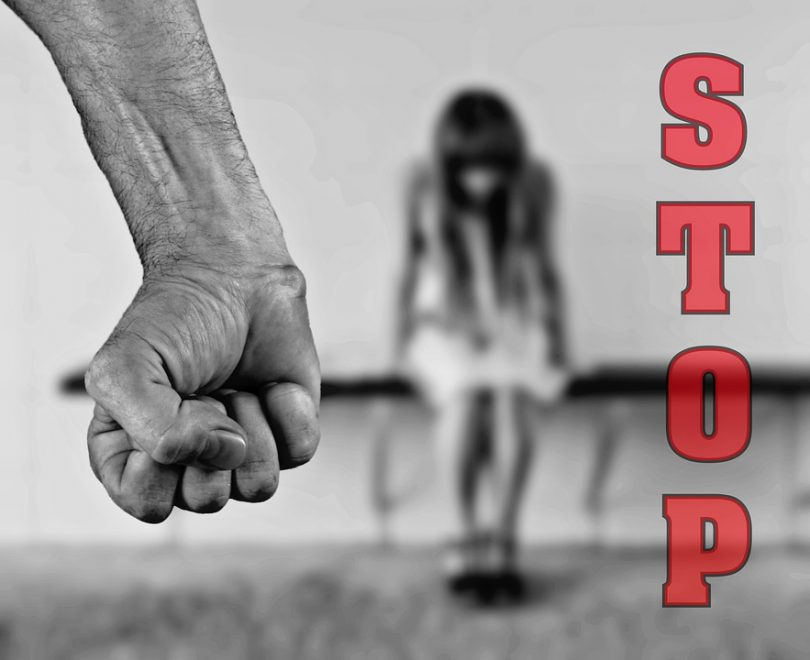 Kalki Koechlin, Huma Qureshi, Gul Panag and others Bollywood celebrities demand justice for Kathua rape victim