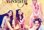 Kareena and Sonam Kapoor starrer 'Veere Di Wedding' official first look and trailer release date