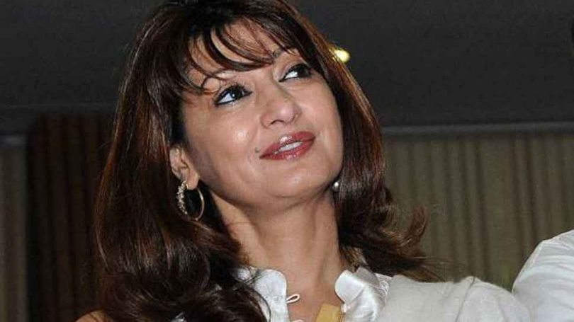 Sunanda Pushkar case: Chargesheet filed, Shashi Tharoor charged with abetting her suicide