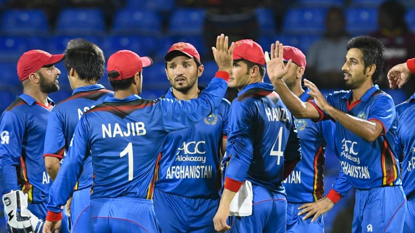 Afghanistan vs India Maiden Test: Afghan Spinners will showcase their talent in historic game
