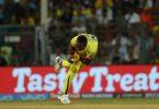 CSK vs SRH, IPL 2018 Qualifier 1 LIVE Cricket Score, Brathwaite guided SRH to set 139 runs at Wankhede