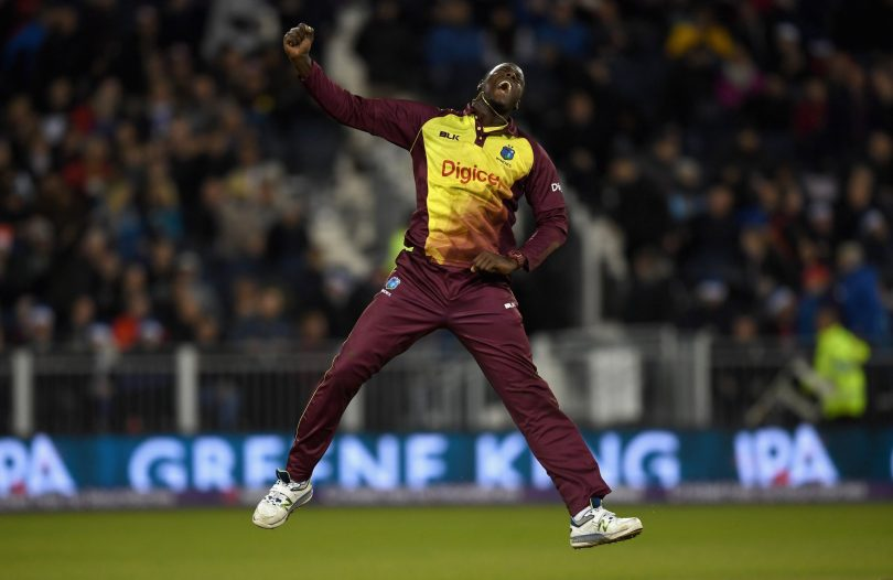 West Indies vs World XI 2018 Match Preview: Champions vs. Invincibles