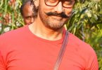 Aamir Khan to produce Mogul, but isn't going to star in the biopic