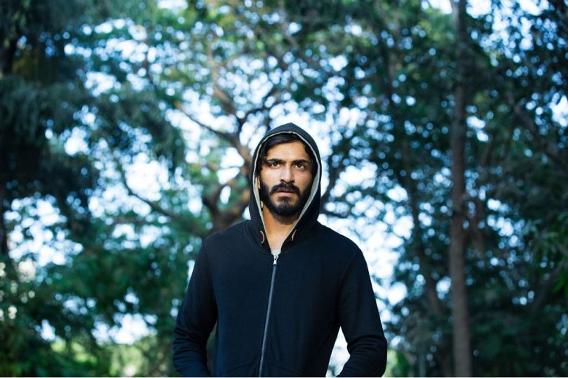 Bhavesh Joshi Superhero movie review: Best action movie to come out of Bollywood