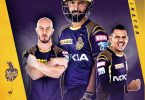KKR vs RR IPL 2018 Eliminator; Probable XI and Match Preview