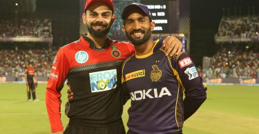 IPL 2018 RR vs RCB Match Preview, Do-or-Die streak for Rajasthan Royals and Royal Challengers Bangalore