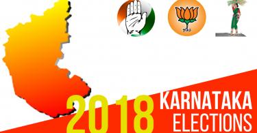 List of Arjuna Awards, Khel Ratna, Dronacharya Awards recommendations by national sports federations