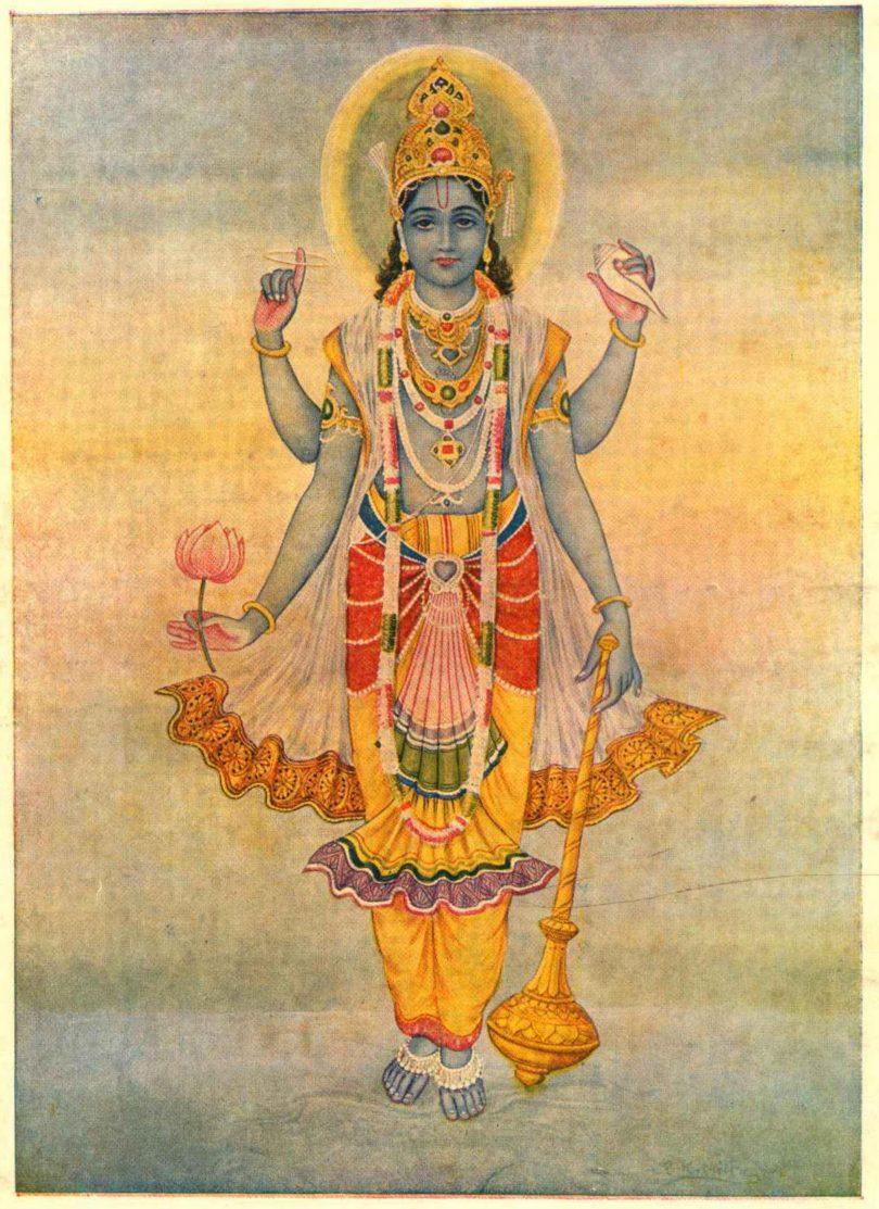 Padmini Ekadashi 2018: Vrat Katha, Timing and its importance