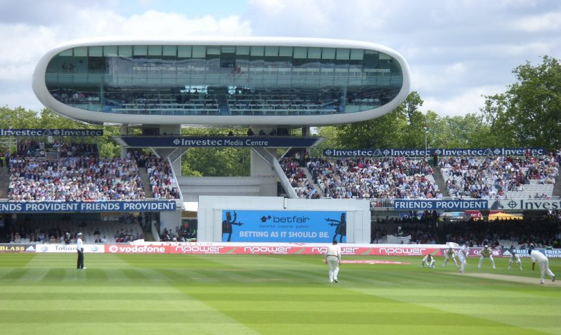 Pakistan vs England Lord's 1st test Preview: A battle of East vs West
