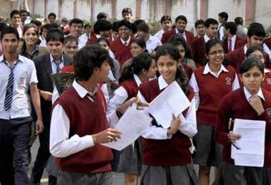 Odisha +2 Science Result 2018 announced at chseodisha.nic.in, orissaresults.nic.in