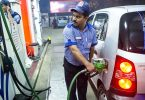 Petrol, Diesel Price hiked on 9th Day to new highs, IOCL schedules Press Conference at 3:30 PM