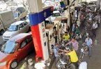 Petrol price crosses 84 in Mumbai, Near 78 Rs in Delhi; Diesel also at new highs