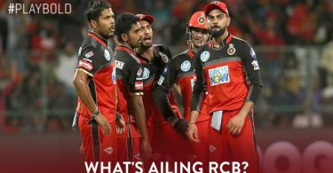 IPL 2018 DD vs RCB Match Preview; Outsed Delhi Daredevils will fight for self respect against Royal Challengers Bangalore