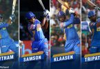 IPL 2018 Eliminator, KKR vs RR Live Streaming, Venue and Timings