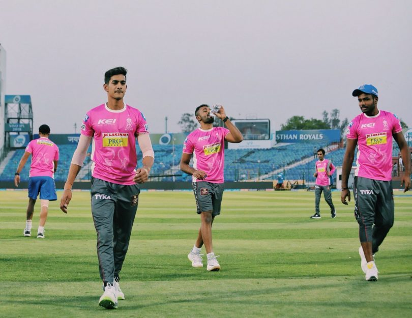 IPL 2018 Kings XI Punjab vs Rajasthan Royals Match Preview: Champion KXIP will face desperate RR in must-win tie