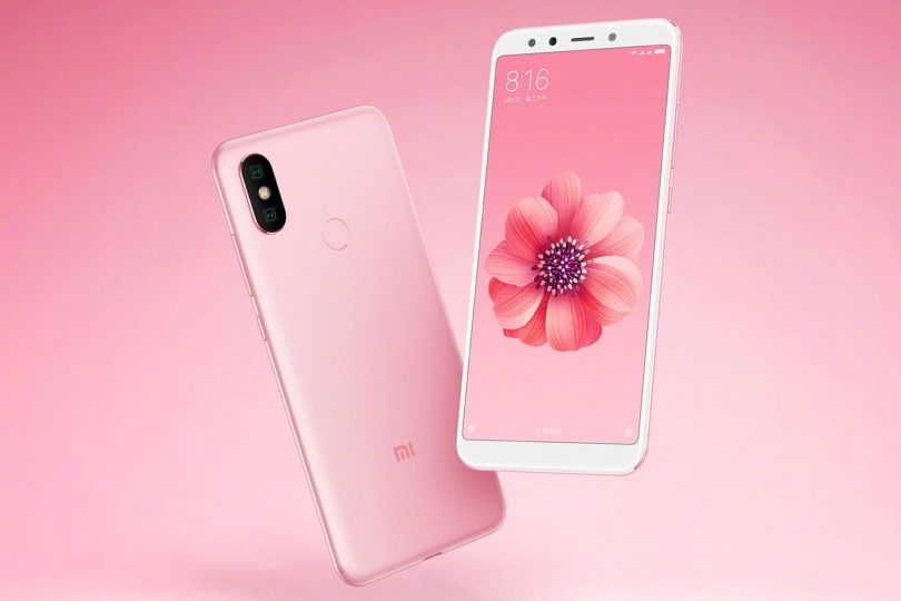 Xiaomi Redmi S2 Launched today, check full specifications and price in india