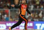 IPL 2018 Qualifier 2: SRH sealed their place in the finals against Chennai Super Kings