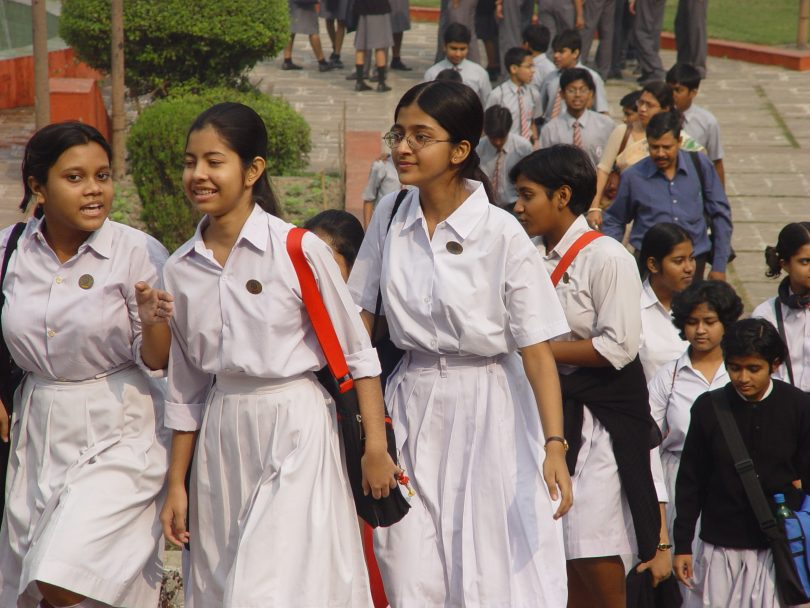 CBSE Class 10th Board Results declared ahead of its scheduled time