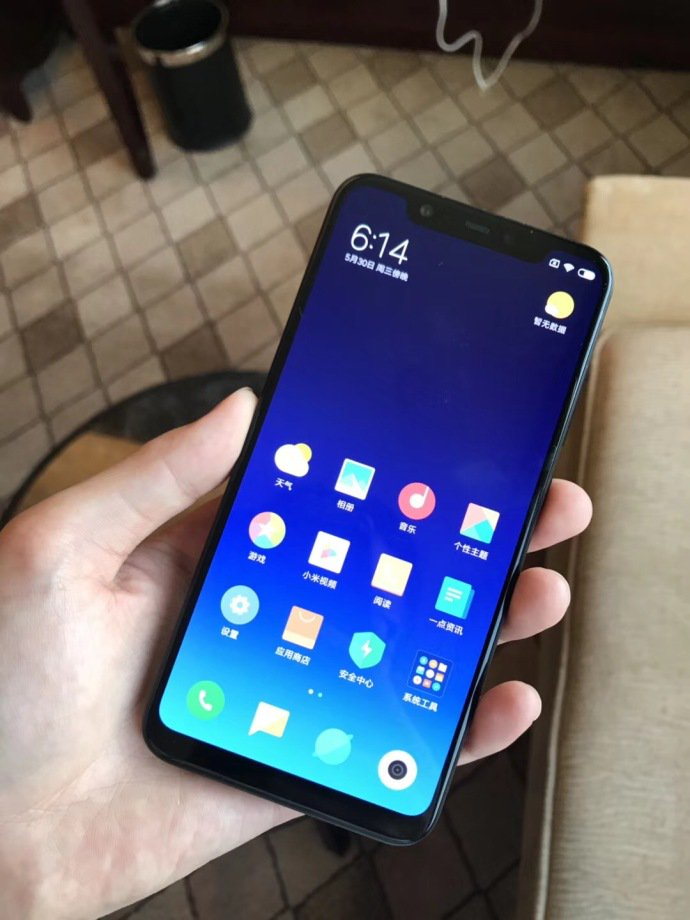 Xiaomi Redmi 8; Full Specifications and Price in India