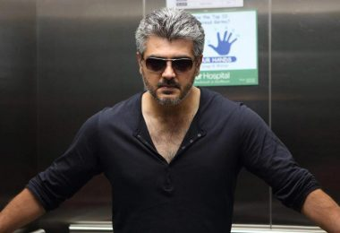 Thala Ajith starrer 'Vivegam' will be dubbed in Hindi as 'Veer', to release on this day