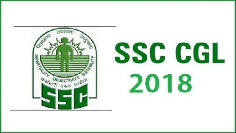 SSC CGL 2018: Full Notifications released at ssc.nic.in; check more details here