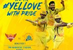 CSK vs SRH, IPL 2018 Qualifier 1 Highlights; Chennai enters record 7th time in IPL Finals