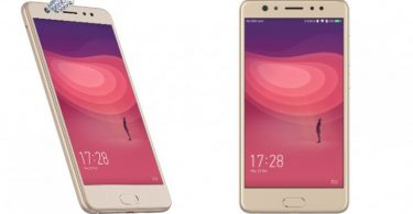 Coolpad Note 6 Full Specifications, Features and Price in India