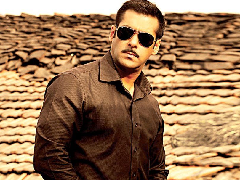 Black buck poaching case: Salman Khan reaches jodhpur for hearing in the case