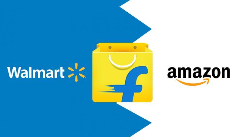 Flipkart-Walmart Deal, Five unknown, unseen, and interesting facts about Flipkart
