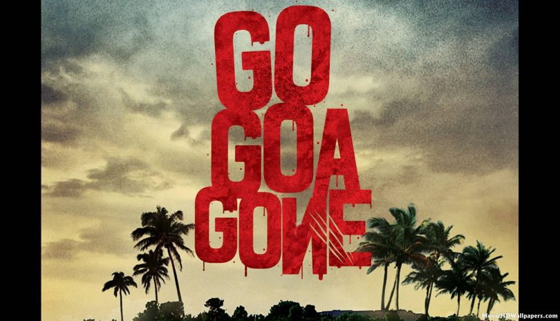 Saif Ali Khan starrer 'Go Goa Gone's sequel to have aliens instead of zombies?