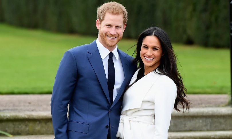 Meghan Markle's father would go through a heart surgery, miss the royal wedding