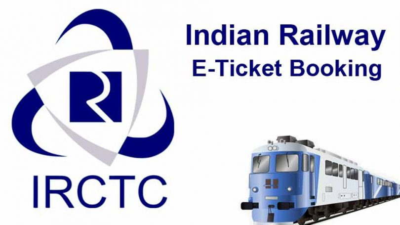 IRCTC new methods for Tatkal ticket bookings, click here to know more