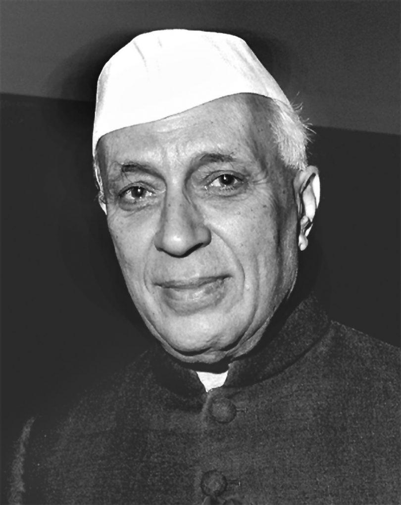 Jawaharlal Nehru death Anniversary, Narendra Modi, Rahul Gandhi and others give tribute