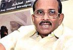 Blockbuster Telugu writer KV Vijayendra Prasad to direct a Hindi film