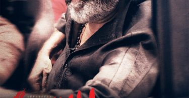 Bharat movie: Bhabhi Ji Ghar pe hai star Aasif Sheikh joins the cast