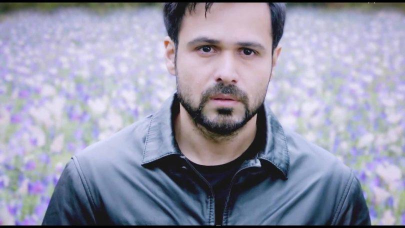 Emraan Hashmi to star in Kunal Deshmukh's next movie