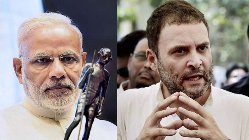Karnataka Elections 2018: Difference B/W Congress and BJP'S Manifesto