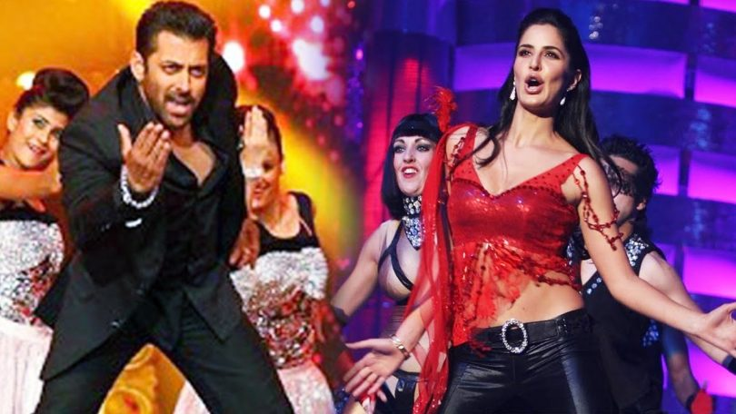 IPL closing ceremony to have performances from Salman Khan, Katrina Kaif and more Bollywood stars