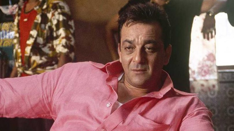 Shamshera movie: Sanjay Dutt to play villain, will face off against Ranbir Kapoor in the movie