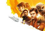 Solo A Star Wars Story movie review: Adventures of young Han Solo are quite 'force'ful