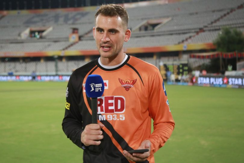 IPL 2018 Sunrisers Hyderabad vs Royal Challengers Bangalore Match Preview: Struggling RCB will face Formidable SRH