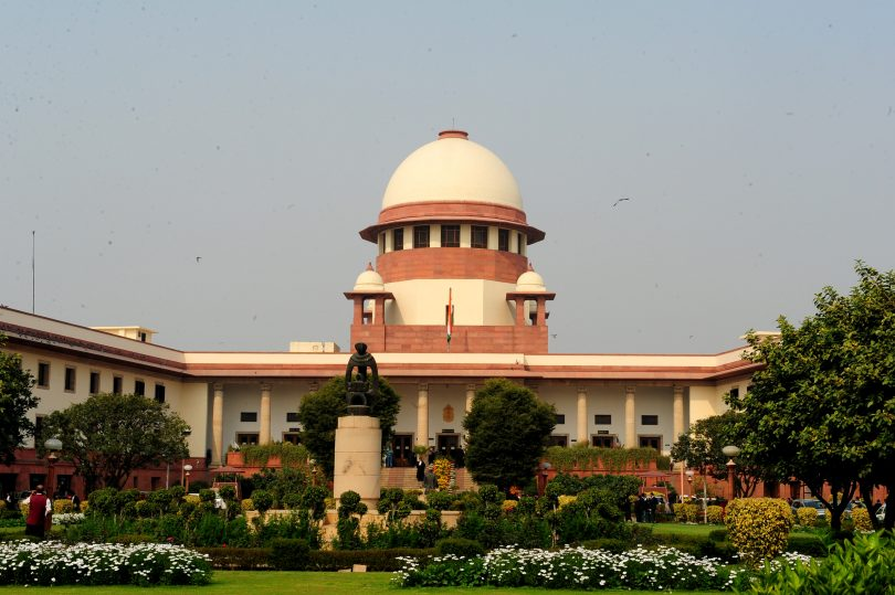 CLAT 2018: Supreme court rejects appeal for cancellation of exam, results to be declared at 31 May