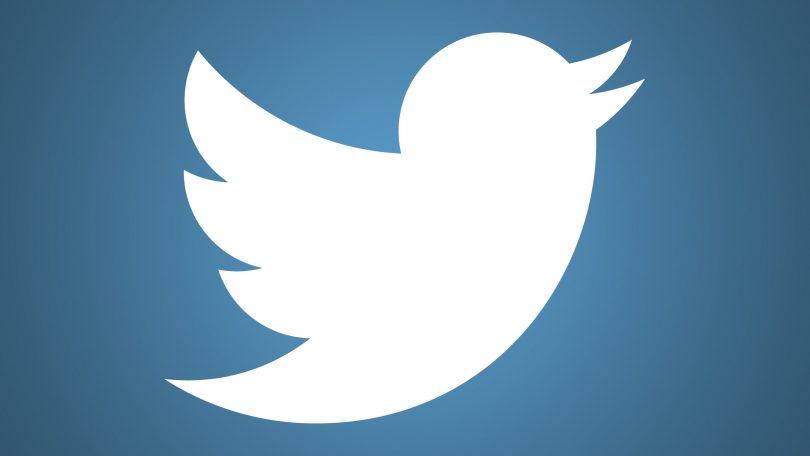 Most followed World leaders on Twitter