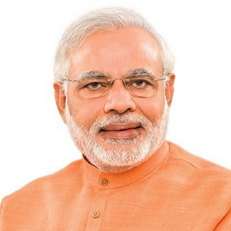 Narendra Modi inaugurates Eastern peripheral expressway, also talks about the plight of sugarcane farmers