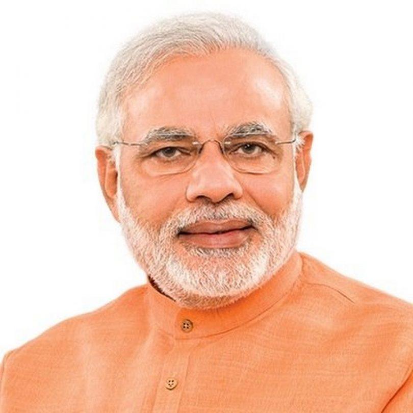 Narendra Modi: Mann Ki Baat, talks about fitness program