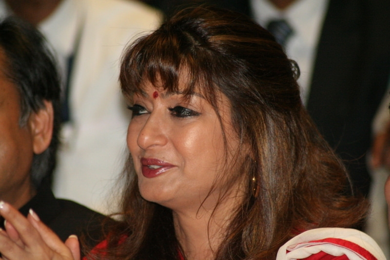 Sunanda Pushkar suicide, Shashi Tharoor summoned to court as accused
