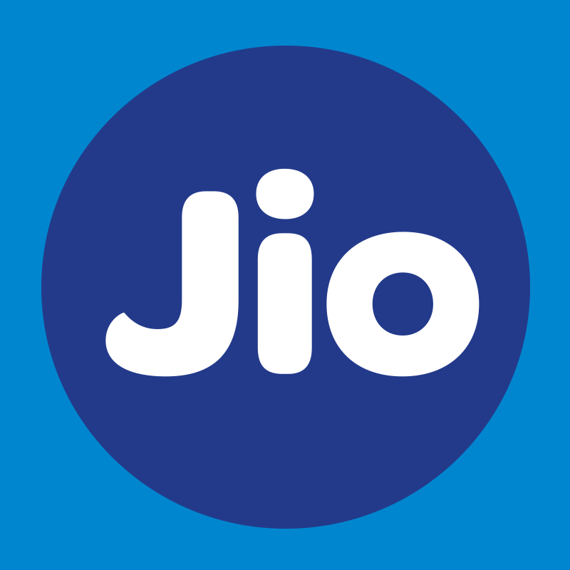 Reliance Jio, customers to get 4 GB data by paying Rs 299 only