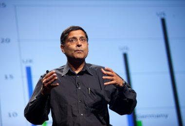 Chief Economic Advisor Arvind Subramanian resigns, will return to United States