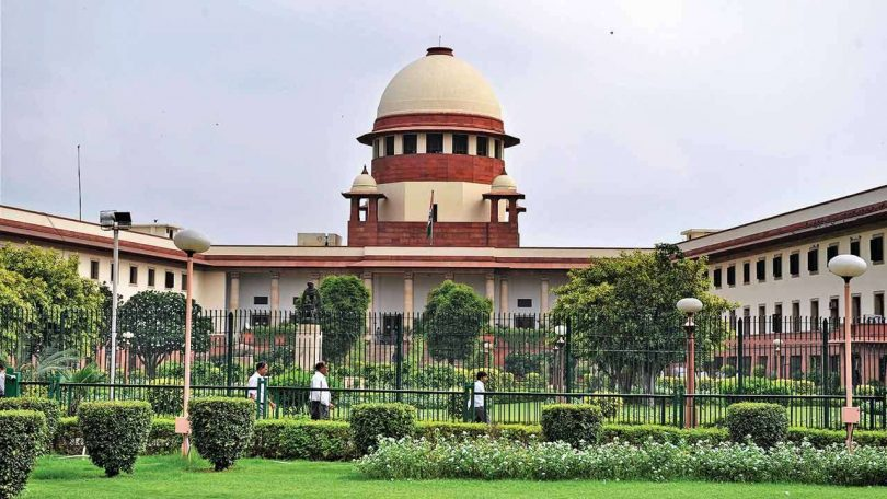 CLAT 2018, Supreme Court refuses to interfere with counselling for admissions